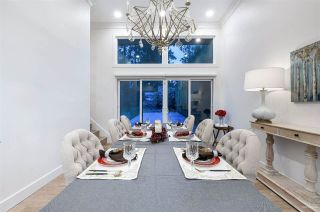 Photo 11: 655 FAIRWAY DRIVE in North Vancouver: Dollarton House for sale : MLS®# R2507638