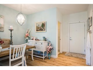 "Photo 5: 211 15175 36 Avenue in Surrey: Morgan Creek Condo for sale in ""EDGEWATER"" (South Surrey White Rock)  : MLS®# R2616954"