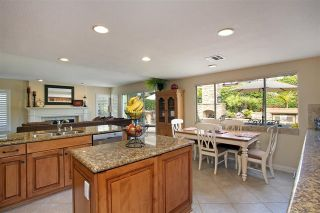 Photo 17: House for sale : 4 bedrooms : 1405 Wildmeadow in Encinitas