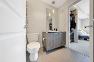 "Photo 16: 230 15956 86A Avenue in Surrey: Fleetwood Tynehead Condo for sale in ""ASCEND"" : MLS®# R2583128"