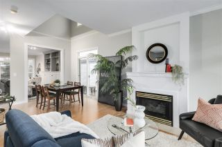 Photo 2: 14857 57B Avenue in Surrey: Sullivan Station House for sale : MLS®# R2517843