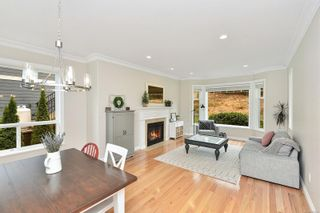 Photo 14: 6893 Saanich Cross Rd in : CS Tanner House for sale (Central Saanich)  : MLS®# 884678