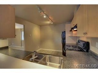 Photo 5: 103 908 Brock Ave in VICTORIA: La Langford Proper Row/Townhouse for sale (Langford)  : MLS®# 529060