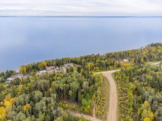Photo 2: Lot 1 Birch Ridge Estates: Rural Bonnyville M.D. Rural Land/Vacant Lot for sale : MLS®# E4263512