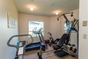 "Photo 14: 503 121 W 29TH Street in North Vancouver: Upper Lonsdale Condo for sale in ""Somerset Green"" : MLS®# R2102199"