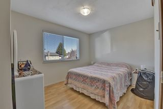 Photo 16: 9841 150TH Street in Surrey: Guildford House for sale (North Surrey)  : MLS®# R2565869