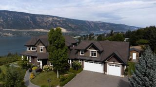 Photo 4: 14911 Oyama Road, in Lake Country: House for sale : MLS®# 10240129