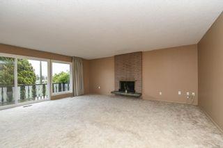 Photo 9: 369 Aitken St in : CV Comox (Town of) House for sale (Comox Valley)  : MLS®# 860611