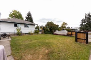 Photo 27: 1189 DOUGLAS Street in Prince George: Central House for sale (PG City Central (Zone 72))  : MLS®# R2616562