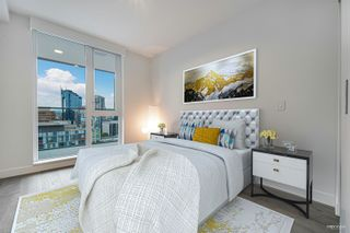 """Photo 15: 2110 1111 RICHARDS Street in Vancouver: Downtown VW Condo for sale in """"8X ON THE PARK"""" (Vancouver West)  : MLS®# R2625396"""