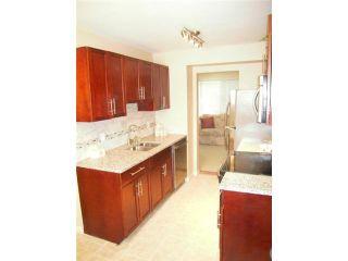 Photo 5: 3887 Ness Avenue in WINNIPEG: Westwood / Crestview Condominium for sale (West Winnipeg)  : MLS®# 1311370