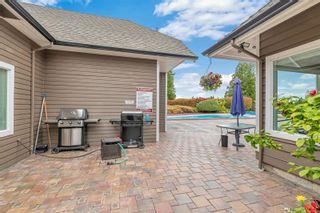 Photo 41: 572 Cedar Cres in : ML Cobble Hill Half Duplex for sale (Malahat & Area)  : MLS®# 878615