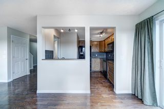 Photo 16: 4 136 Bow Ridge Drive: Cochrane Row/Townhouse for sale : MLS®# A1116097