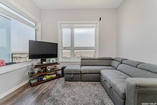 Photo 9: 306 225 Maningas Bend in Saskatoon: Evergreen Residential for sale : MLS®# SK864050