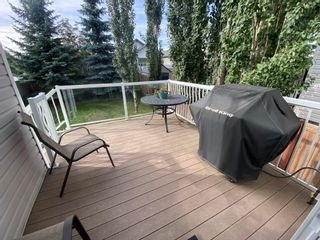 Photo 19: 59 LANGLEY Crescent: Spruce Grove House for sale : MLS®# E4263629