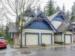 Property Photo: 11 50 PANORAMA PL in Port Moody
