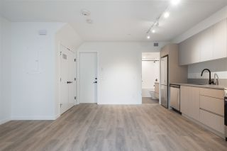 """Photo 32: TH27 528 E 2ND Street in North Vancouver: Lower Lonsdale Townhouse for sale in """"Founder Block South"""" : MLS®# R2543628"""