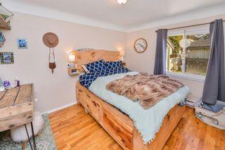 Photo 14: 1729/1731 Bay St in : Vi Jubilee Full Duplex for sale (Victoria)  : MLS®# 874491