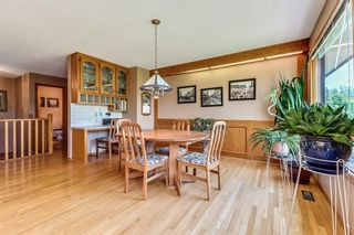 Photo 13: 25205 Bearspaw Place in Rural Rocky View County: Rural Rocky View MD Detached for sale : MLS®# A1121781