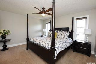 Photo 23: 8005 Edgewater Bay in Regina: Fairways West Residential for sale : MLS®# SK740481