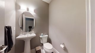 Photo 21: 3205 WINSPEAR Crescent in Edmonton: Zone 53 House for sale : MLS®# E4231940