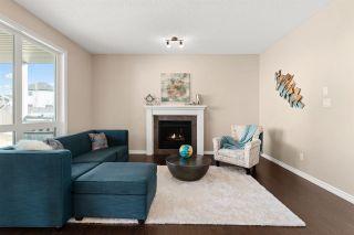 Photo 7: 6105 17A Avenue in Edmonton: Zone 53 House for sale : MLS®# E4235808