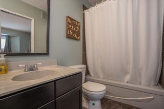 Photo 12: 79 Reay Crescent in Winnipeg: Valley Gardens Residential for sale (3E)  : MLS®# 202005941