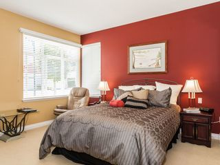 Photo 19: 119 730 Barclay Cres in French Creek: Patio Home for sale : MLS®# 427177