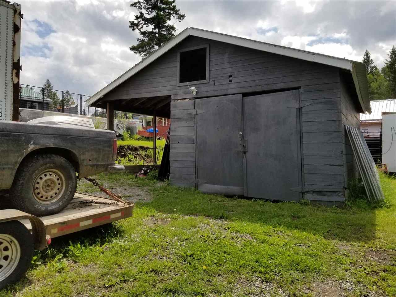 Photo 13: Photos: 1113 DOG CREEK Road in Williams Lake: Esler/Dog Creek House for sale (Williams Lake (Zone 27))  : MLS®# R2472139