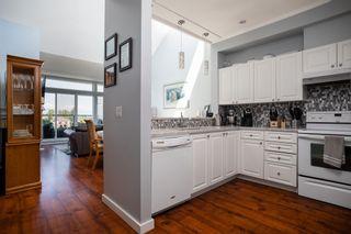 "Photo 11: 411 5800 ANDREWS Road in Richmond: Steveston South Condo for sale in ""THE VILLAS"" : MLS®# R2601343"