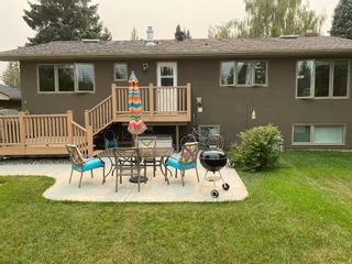 Photo 3: 6742 Leaside Drive SW in Calgary: Lakeview Detached for sale : MLS®# A1137827