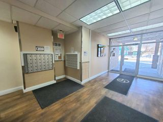 Photo 5: 304 4820 47 Avenue: Red Deer Apartment for sale : MLS®# A1061234
