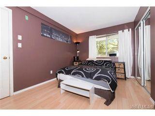 Photo 14: 104 1028 Balmoral Rd in VICTORIA: Vi Central Park Condo for sale (Victoria)  : MLS®# 742330