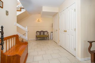 Photo 13: 1319 Tolmie Ave in : Vi Mayfair House for sale (Victoria)  : MLS®# 878655