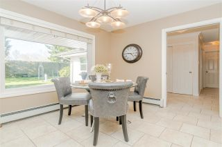 Photo 13: 22986 74 Avenue in Langley: Salmon River House for sale : MLS®# R2563155