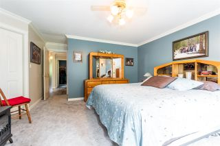 Photo 36: 20305 FLOODS Road in Hope: Hope Center House for sale : MLS®# R2468343