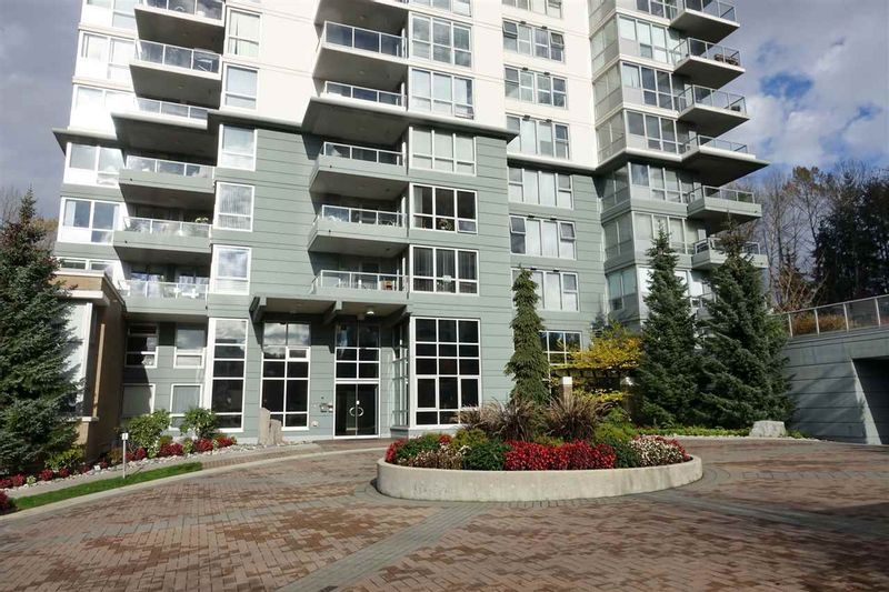 FEATURED LISTING: 305 - 290 NEWPORT Drive Port Moody