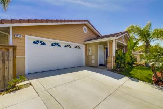 Photo 23: SAN DIEGO House for sale : 4 bedrooms : 2647 Cardinal Road