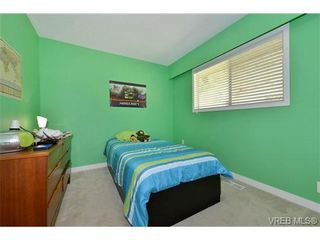 Photo 14: 1317 Wilhelmina Way in VICTORIA: La Glen Lake House for sale (Langford)  : MLS®# 728861