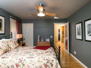 Photo 28: 138 PRESTWICK Landing SE in Calgary: McKenzie Towne House for sale : MLS®# C4134520