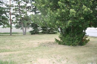 Photo 20: 411 March Avenue East in Langenburg: Residential for sale : MLS®# SK863989