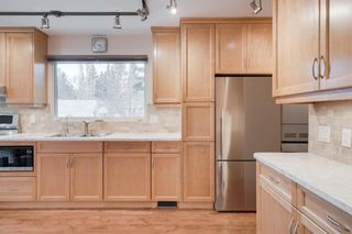 Photo 17: 2132 Palisdale Road SW in Calgary: Palliser Detached for sale : MLS®# A1048144