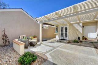 Photo 3: 24425 Caswell Court in Laguna Niguel: Residential for sale (LNLAK - Lake Area)  : MLS®# OC18040421