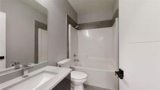 Photo 8: 17215 61 Street in Edmonton: Zone 03 House for sale : MLS®# E4240844