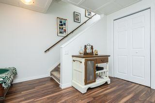 Photo 32: 4791 CRABAPPLE Run in Edmonton: Zone 53 House Half Duplex for sale : MLS®# E4235822