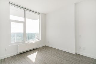 """Photo 13: 2602 13615 FRASER Highway in Surrey: Whalley Condo for sale in """"KING GEORGE HUB"""" (North Surrey)  : MLS®# R2617541"""