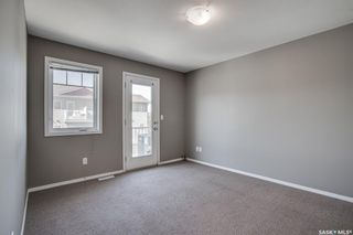 Photo 13: 3 1507 19th Street West in Saskatoon: Pleasant Hill Residential for sale : MLS®# SK855953