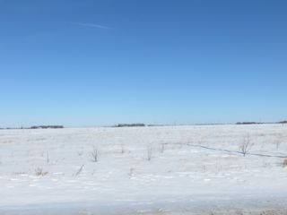 Photo 5: : RM Springfield Vacant Land for sale (R04)  : MLS®# 202103815