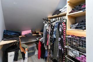 Photo 23: 4723 49 Avenue: Wetaskiwin House for sale : MLS®# E4262095