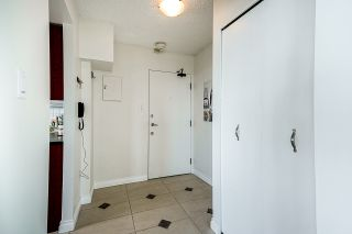 Photo 24: 1202 31 ELLIOT STREET in New Westminster: Downtown NW Condo for sale : MLS®# R2569080